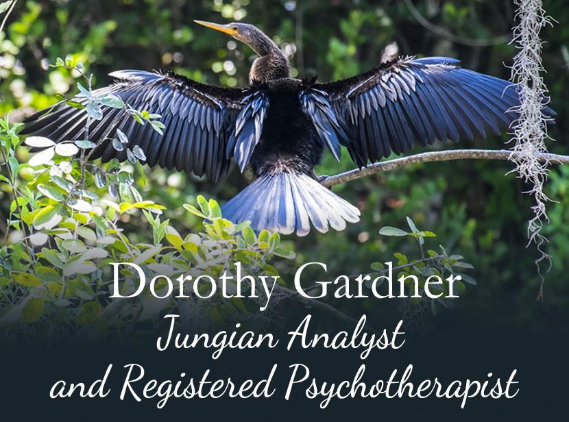 Dorothy Gardner